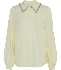 drea blouse