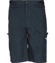 u.p.w.w. shorts & bermuda shorts