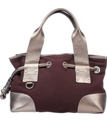 andrea mabiani handbags