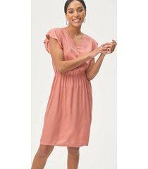 klänning tishasz  dress