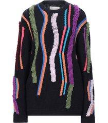 peter pilotto sweaters