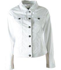 jacket 3823