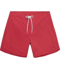 pilgrim surf+supply beach shorts and pants