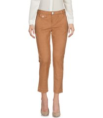 peuterey 3/4-length shorts