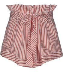 for love & lemons shorts
