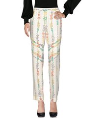 bcbgmaxazria casual pants