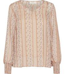 blouse crsheena rp