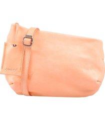 marsèll handbags