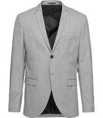 newone-mylologan slim fit blazer
