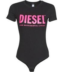 body's diesel ufby bodytee