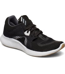 edgebounce clima w shoes sport shoes running shoes svart adidas performance