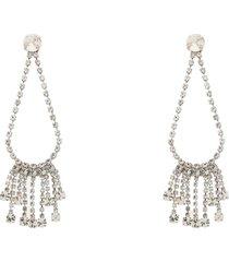 ca & lou earrings