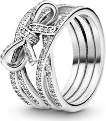anel delicados sentimentos