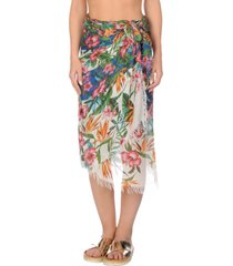 y-3 sarongs