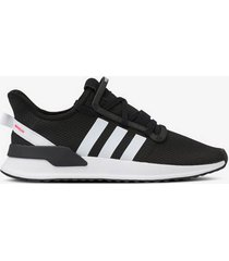 sneakers u_path run
