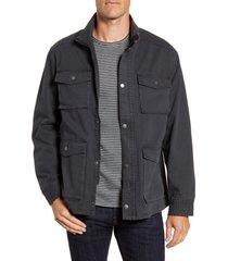 men's rails porter unlined field jacket