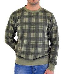 sweater jack jones -