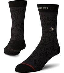 calcetin hombre travel & walk light socks lippi