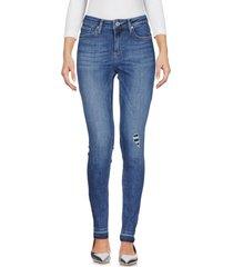 zoe karssen jeans