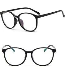 occhiali da vista degli uomini gli occhiali da sole chiari delle lenti grandi
