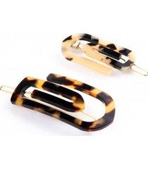 spinki clip art