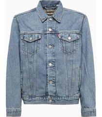 levis trucker jacket 24766