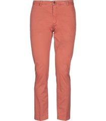 briglia 1949 casual pants