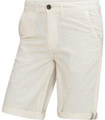 shorts regular-gabi lux linnen