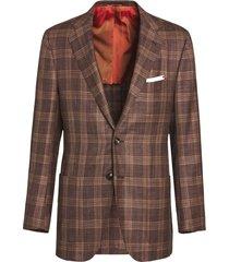 jacket cashmere