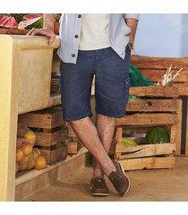 terence cargo shorts