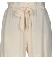 ,merci shorts