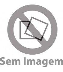relógio digital x games xmppd560 - masculino - preto/vermelho