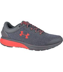 hardloopschoenen under armour charged escape 3