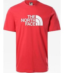 overhemd lange mouw the north face camiseta manga corta hombre nf0a2tx3