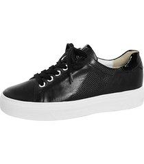 skor semler svart