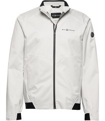 bowman technical jacket outerwear sport jackets wit sail racing