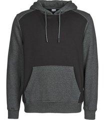 sweater urban classics tb3831