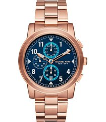 reloj michael kors hombre mk8550