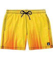 croatta - pantaloneta 121pnstch36