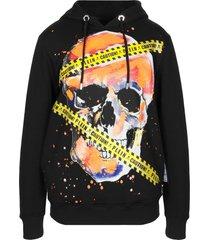 philipp plein sweatshirts