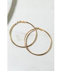 akira next level hoop earring
