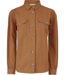 blouse 54949 catalina