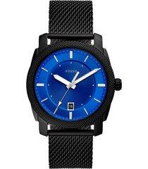 reloj fossil hombre fs5694