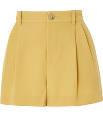 vince. shorts & bermuda shorts