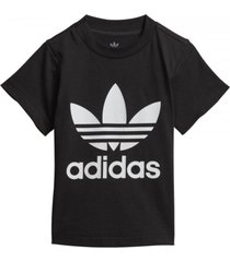 dv2829 t- shirt