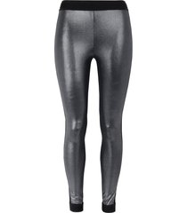 no ka 'oi leggings
