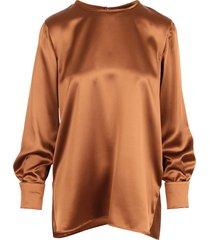 'sava' blouse