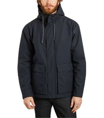 urban awareness short jacket