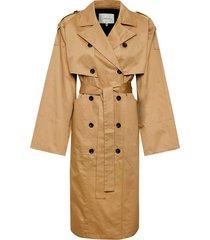 coat 10904782