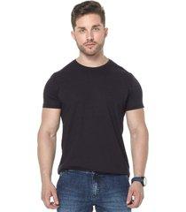 camiseta osmoze 09 110112777 preto
